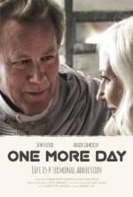 One More Day (2014) afişi