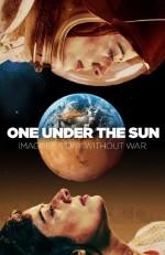 One Under the Sun (2016) afişi