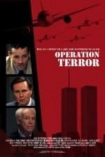 Operation Terror
