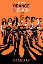 Orange Is the New Black Sezon 5