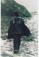 öteki Gece (2005) afişi