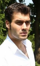 Özgürcan Çevik profil resmi