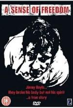 özgürlük Duygusu (1979) afişi
