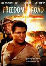 Özgürlük Yolu