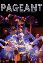 Pageant (2008) afişi