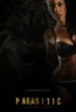 Parazit (ıı) (2010) afişi