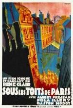Paris Damları Altında