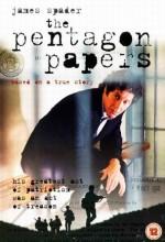 Pentagon Davası
