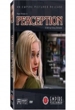 Perception (2005) afişi