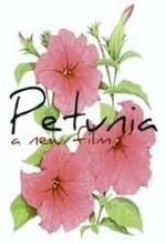 Petunia (2011) afişi