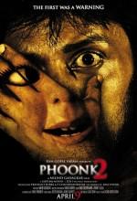 Phoonk 2 (2010) afişi
