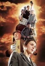 Pisa Kulesi (2002) afişi