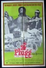 Plugg