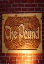 Pound (2007) afişi