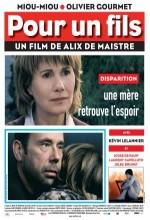 Pour Un Fils (2009) afişi