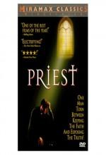 Priest (I)