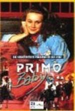 Primo Baby (1988) afişi
