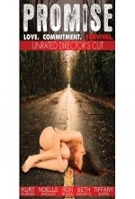Promise (ı) (2009) afişi