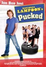 Pucked (2006) afişi