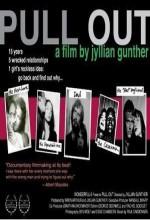Pull Out (2003) afişi