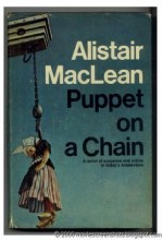 Puppet on a Chain