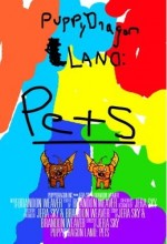 Puppydragon Land: Pets (2009)