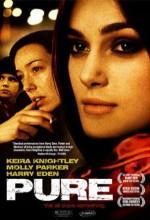 Pure (2002) afişi