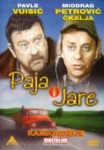 Paja i Jare