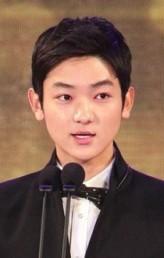 Park Gun-tae profil resmi