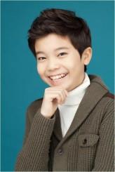 Park Hee-Geon