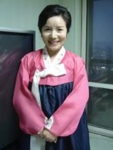 Park Hye-jin