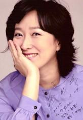 Park Hyeon-suk profil resmi