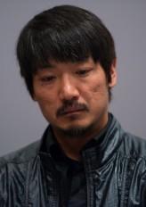 Park Jung-bum