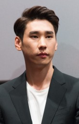 Park Jung-Sik