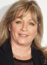 Patti D'Arbanville profil resmi