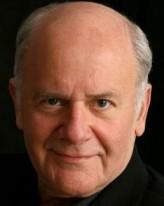 Paul Aratow profil resmi