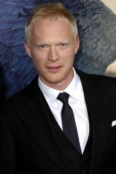 Paul Bettany profil resmi