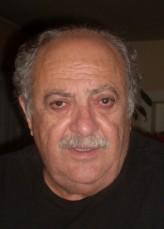 Pedro Costa profil resmi