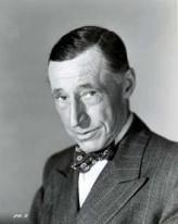 Percy Kilbride