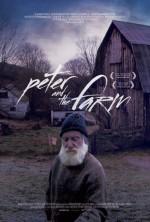 Peter and the Farm (2016) afişi