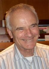 Peter Maxwell Davies profil resmi