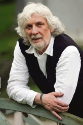Petr Hapka profil resmi