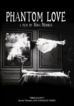 Phantom Love (2007) afişi