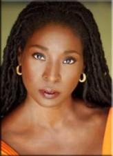 Phyllis Yvonne Stickney profil resmi