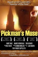Pickman'ın İlham Perisi (2009) afişi