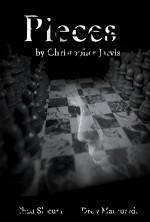 Pieces (2007) afişi