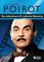 Poirot Johnnie Waverly'nin Serüveni