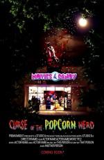 Popcorn Nerd
