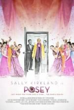 Posey (2012) afişi