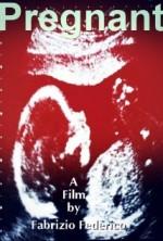 Pregnant (2015) afişi